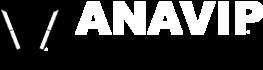 Sticky header logo